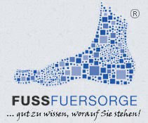 logo-fussfuersorge